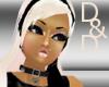[D&D] Blue Blonde Amal2
