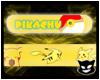 [PP] Snowboard Pikachu