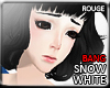 |2' Snow White's Bang