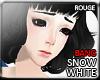 |2' Snow White's Bang