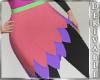 !D! S20 FD1 Skirt