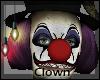 +Chaos Anim Clown+