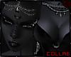 !VR! Moon Goddess Skin B