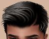 Grey Hair M