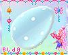 ❤ Kids Easter Egg