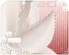 [Pets] Eve | tail v4