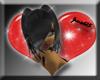 jamie625 sticker