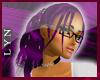 [V4NY] !Lyn! Purple