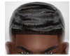 Wet Waves Taper