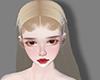 Sara Blond