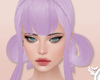 🇾 YueSu Lilac