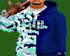 ZGear hoodie v2