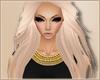 F| Yasmin Blonde