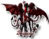 Devilicious V1