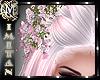 (MI) Flowers1Spring 2020