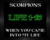 Scorpions~WhenYouCame