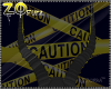 Caution | Horns