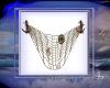 Rope fishing net