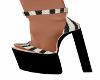 Strut Heels