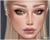 ® Lidi Skin 006C