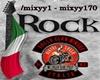 The Best Rock Mix