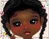 Little Princess S3