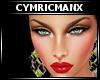 Cym Retro Vintage M1