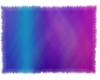 Neon Fur Rug 3
