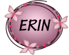 [E]Custom Heart Balloon