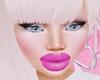 Bimbo lips Mommys