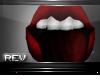 [Rev] Tongue