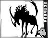 HORSE PET