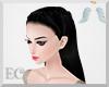 EC| HelenaRavenclaw Hair