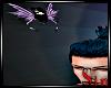 Goth Fairys - UNISEX