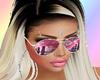 Rosa Sun Glasses