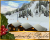 I~Aspen Ski Resort