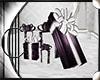.:C:.Purple Wedd.Gifts