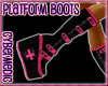 [Ph]CyberMedic Boots~