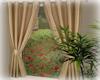 [Luv] 5B - Curtains