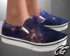 CG   Classic Galaxy