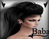+Isabeau Hair+