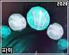 Poseidon | Crown