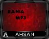 Samia Desi Player Mp3
