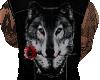 W*Wolf HodyUp