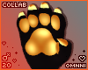 . Avarice | hands