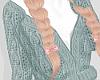 ♘ Woolen Cardi
