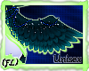 {FL}Celeste WingsV1