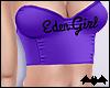 KIKI|EdenGirlTop2