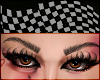 brows !c