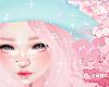 c.♡ Cameron Pink Blue